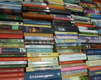 Foto boekenbeurs 29-12.jpg