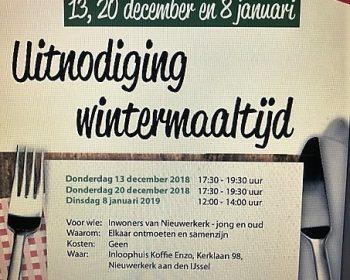Poster Wintermaaltijden kopie computer.jpg