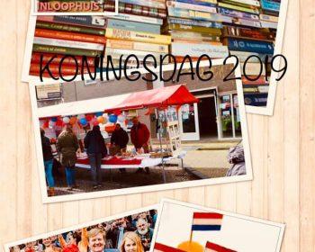 Foto Koningsdag boekenbeurs.jpg