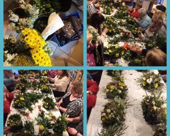foto bloemschikken.jpg