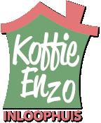 Stichting Inloophuis Koffie Enzo – Nieuwerkerk aan den IJssel